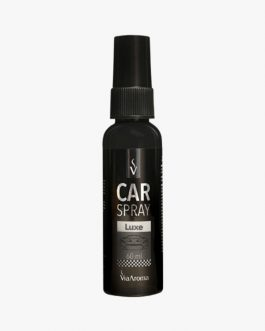 Car Spray Luxe 60ml