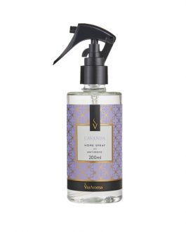 Home Spray Lavanda 200ml