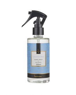 Home Spray Lavanderia 200ml