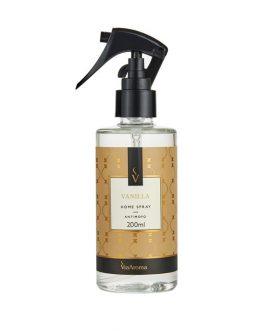 Home Spray Vanilla 200ml