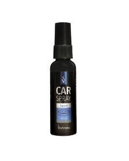 Car Spray Sport 60ml
